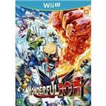 Game The Wonderful 101 - Wii U