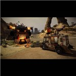 Game Twisted Metal Head On - PS3