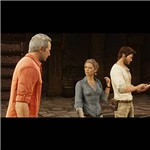Game Uncharted 3: Drake''s Deception PS3