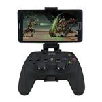 Gamepad para Celular Joystick Wireless Preto Gd100 - Oex