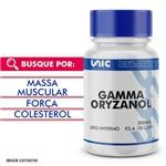 Gamma Oryzanol 300mg 30 Caps