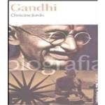 Gandhi - Biografia