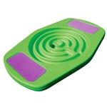 Gangorra Labirinto Verde - Alpha Brinquedos