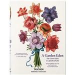 Garden Eden - Taschen