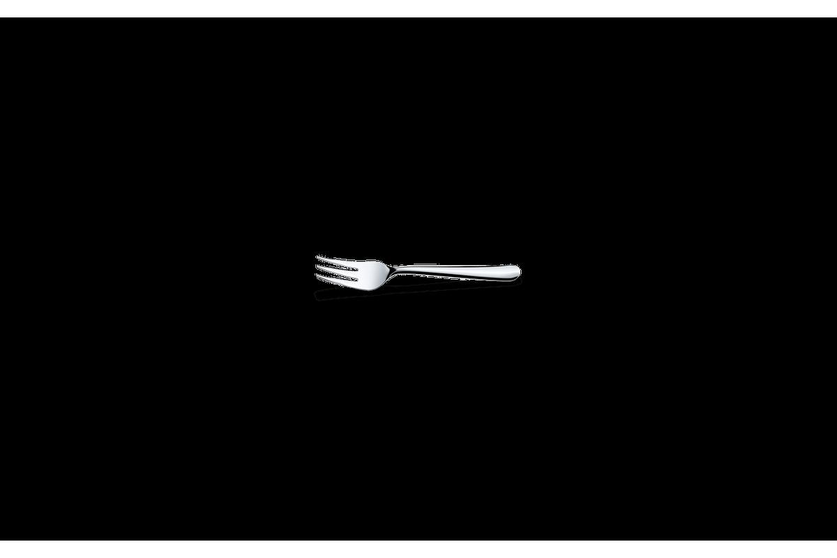Garfinho para Petisco - Gourmet 110 X 1 Mm