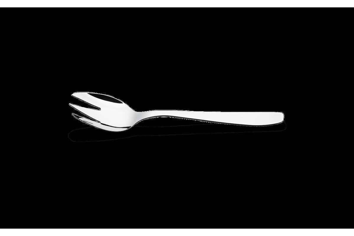 Garfo de Salada - Solaris 192 X 2 Mm
