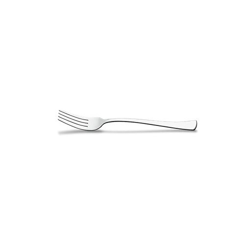 Garfo de Sobremesa - Infinity 185 X 2,5 Mm