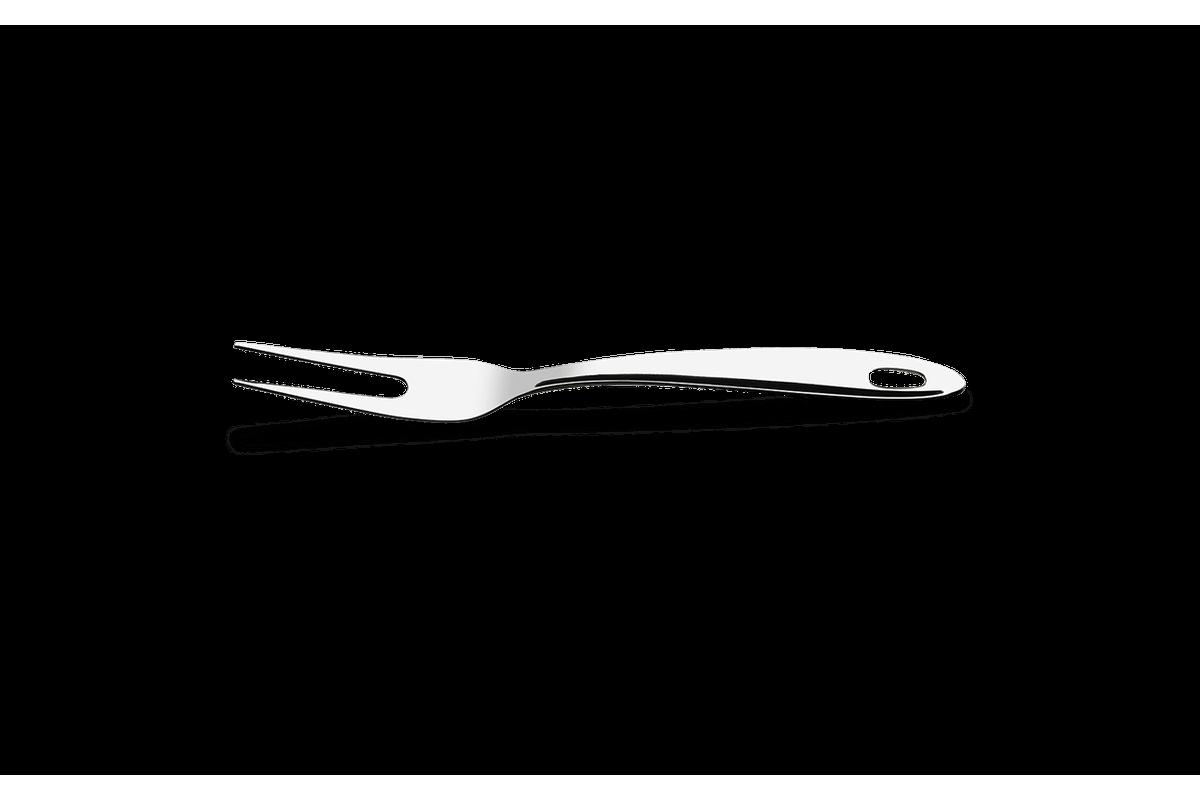 Garfo Trinchante - Jornata 1,5 Mm X 24 Cm