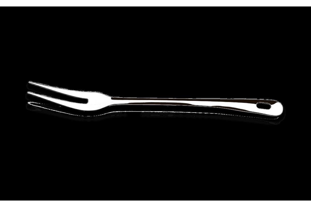 Garfo Trinchante - Suprema 1,6 Mm X 35,5 Cm