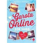 Garota Online - Verus