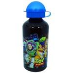 Garrafa Escolar Alumínio 500ml Toy Story 25563 - Dermiwil