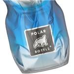 Garrafa Polar 12Oz - 355ml - Azul Degradê