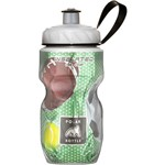 Garrafa Polar 12Oz - 355ml - Play Ball