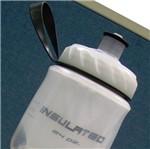 Garrafa Térmica 710ml - Branca - Polar Bottle