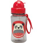 Garrafinha Zoo Panda 354ml Skip Hop