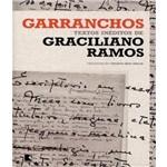 Garranchos - Textos Ineditos de Graciliano Ramos
