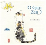 Gato Zen, o - Estacao Liberdade