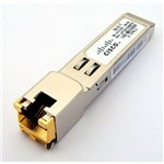 Gbic GLC-TE= 1000BASE-T SFP Transceiver