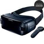 Gear VR com Controle - Samsung