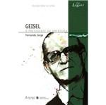 Geisel - Lazuli