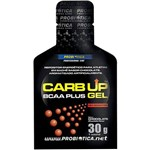 Gel Carb Up Gel Probiotica 30g Morango Silvestre