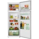 Geladeira / Refrigerador 334 Litros 2 Portas Classe a - Crd