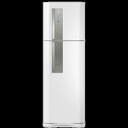 Geladeira Top Freezer 382L Branco (TF42) 127V