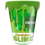Geleca - Slime - Estica - Nickelodeon - Verde - Toyng