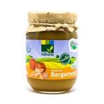 Geléia Orgânica de Bergamota Coopernatural 300g