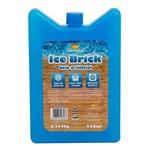 Gelo Artificial Ice Brick - Guepardo
