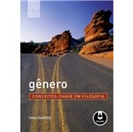 Genero - Artmed