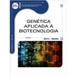 Genetica Aplicada a Biotecnologia - Erica