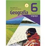 Geografia Homem e Espaço 6º Ano