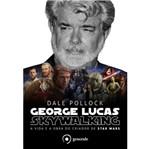 George Lucas - Generale