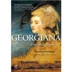 Georgiana: Duquesa de Devonshire