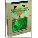 Geotecnologias e Geoinformação - Coleção 500 Perguntas 500 Respostas
