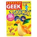 Geração Geek Dicas Segredos e Truques