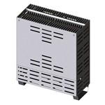 Gerador de Calor Sauna Seca 6,0kW Uso Comercial