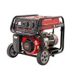 Gerador de Energia Kawashima GG10000DS Á Gasolina 9000W 16HP Bivolt