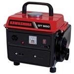 Gerador de Energia Kawashima Gt950