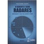 Gerente e Seus Radares: Monitorando os Sinais para