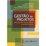 Gestao de Projetos - Atlas