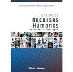 Gestao de Recursos Humanos - Erica