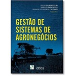 Gestão de Sistemas de Agronegócios