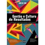 Gestao e Cultura de Resultados