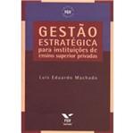 Gestao Estrategica - Fgv