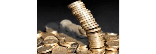 Gestão Financeira Bancária | ANHANGUERA | PRESENCIAL Inscrição