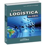 Gestao Logistica Global, a - 03 Ed