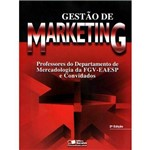 Gestao Marketing - Novo 2º Edicao
