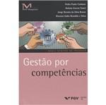 Gestao por Competencias - Fgv